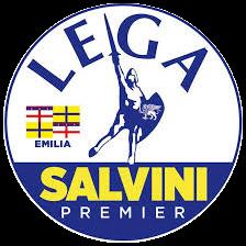 Lega Emilia